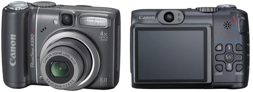 canon-a590-is
